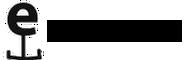 logo_espertoweb