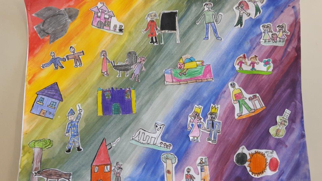 """ePubEditor nella scuola primaria: il progetto """"Filastrocche… per tutti i gusti"""""""