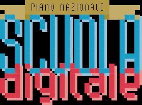 28 milioni di euro per la creatività digitale nella primaria